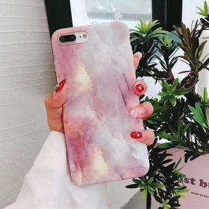 Accessories - NEW iPhone Max/XR/XS/X/78/Plus Marble iPhone case